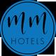 MM Hotels Logo